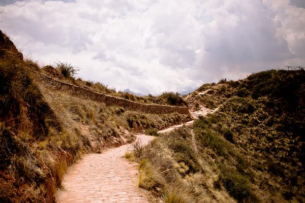Peru_90