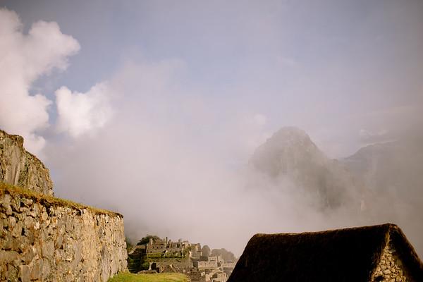 Peru_259