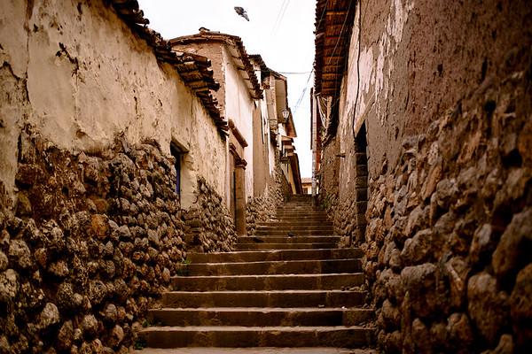 Peru_68