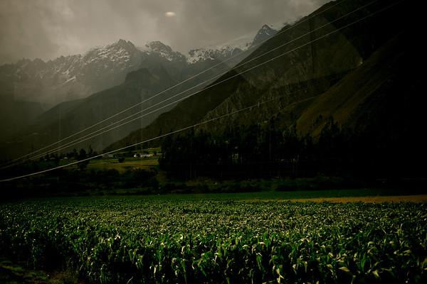 Peru_295