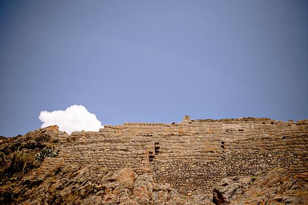 Peru_119