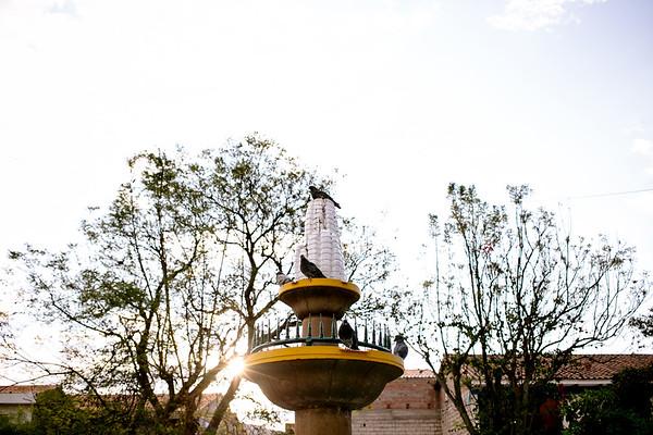 Peru_143