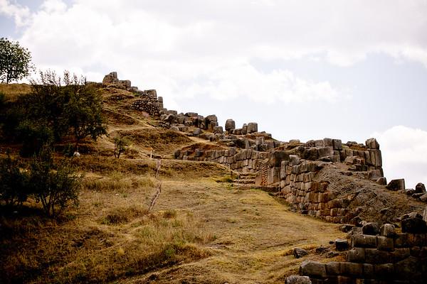 Peru_57