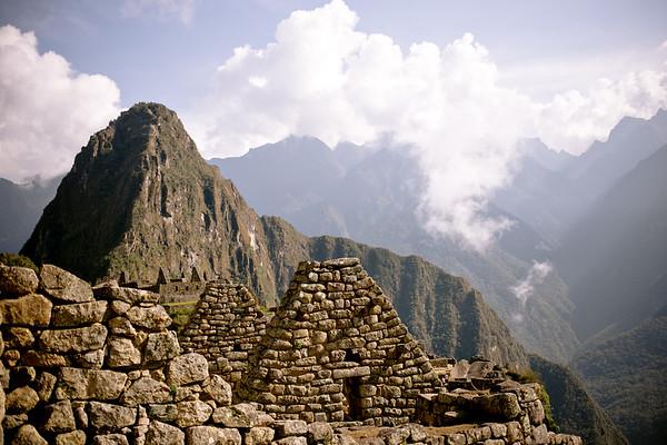 Peru_267