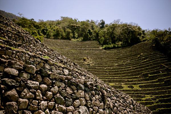 Peru_214