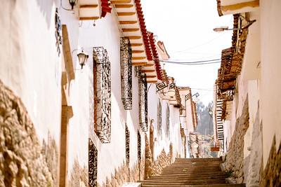 Peru_22