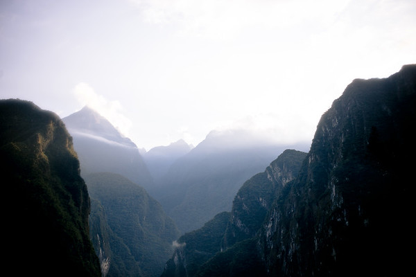 Peru_255