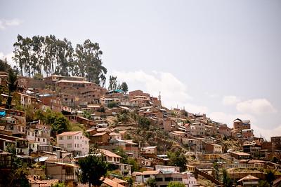 Peru_24