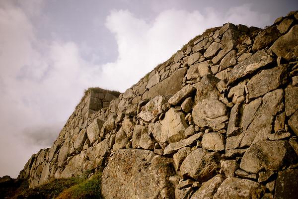 Peru_260