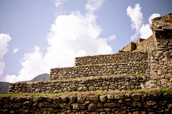 Peru_281