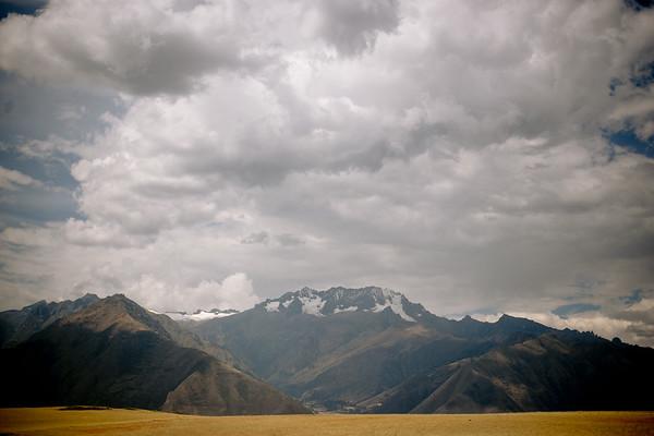 Peru_102