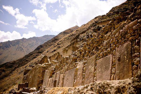 Peru_122
