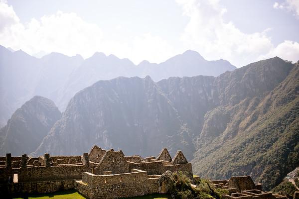 Peru_279