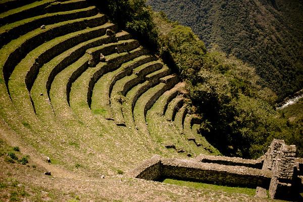 Peru_223