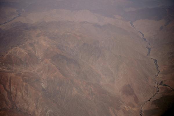 Peru_344