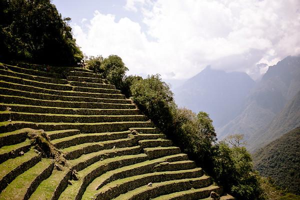 Peru_224