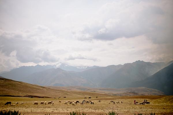 Peru_92