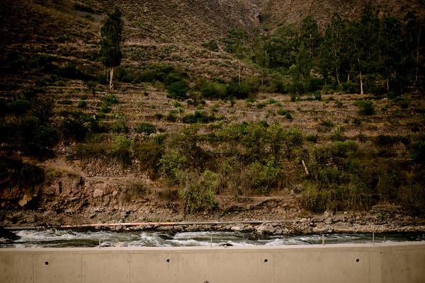 Peru_195