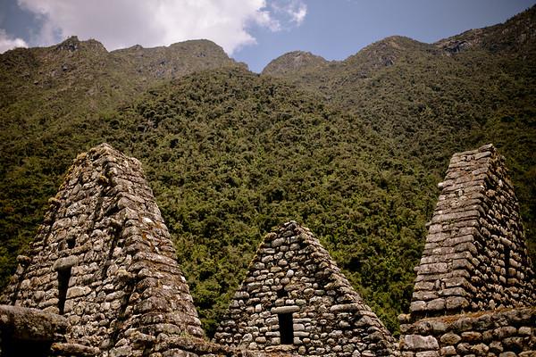 Peru_219