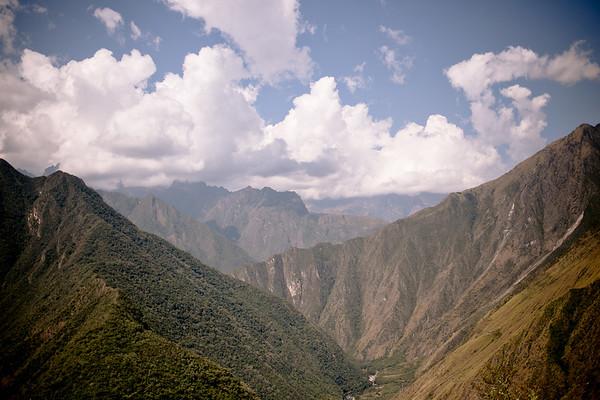 Peru_232