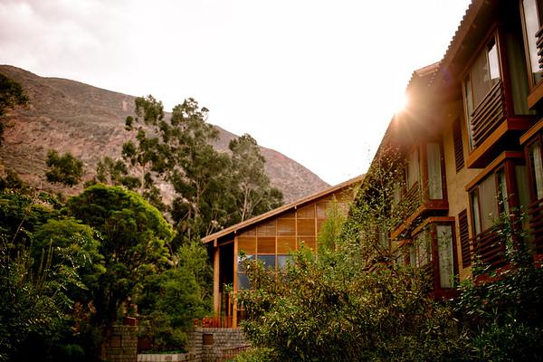 Peru_106