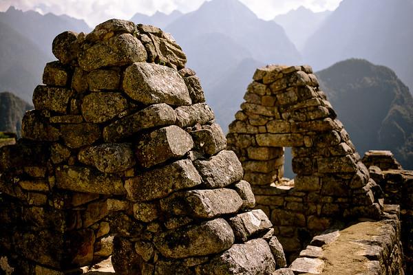 Peru_276