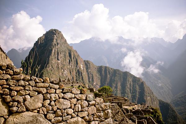 Peru_266