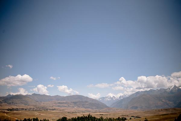Peru_163