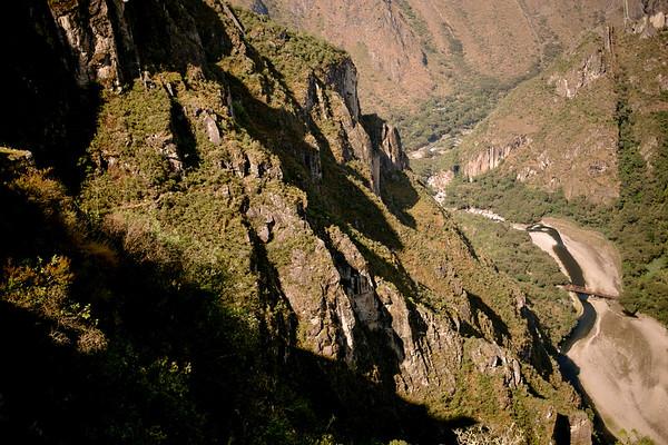 Peru_280