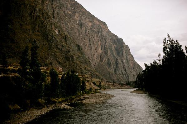 Peru_300