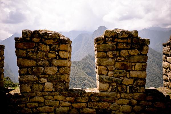 Peru_221