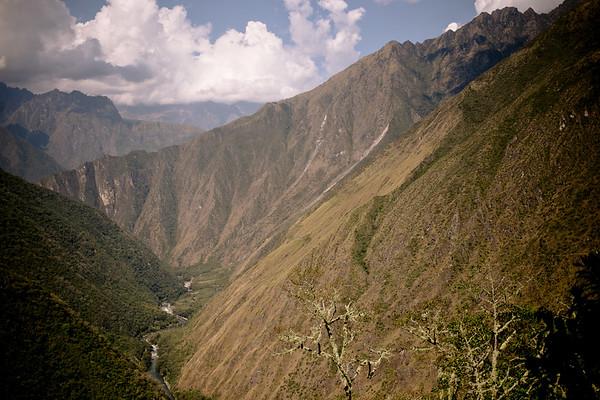 Peru_233