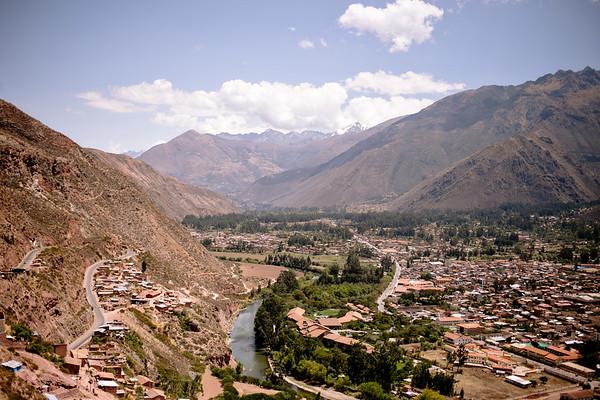 Peru_159