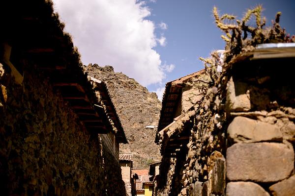 Peru_135