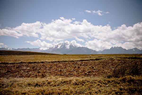 Peru_165