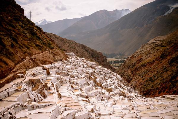 Peru_94