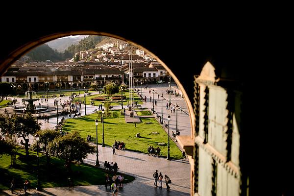 Peru_12
