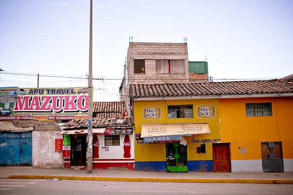 Peru_192