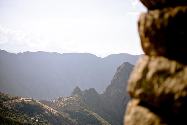 Peru_243