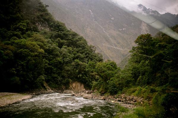 Peru_201