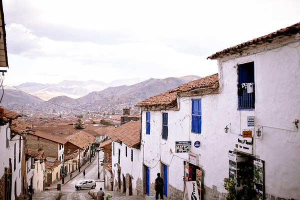 Peru_314