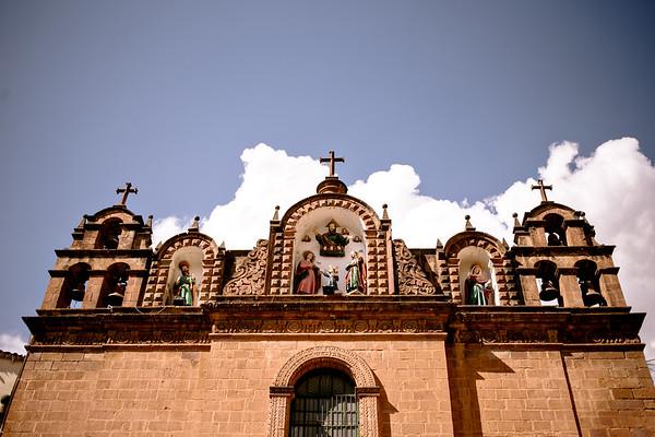 Peru_9