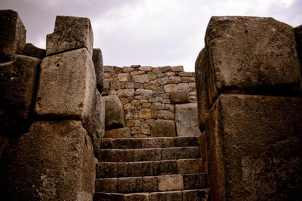 Peru_62