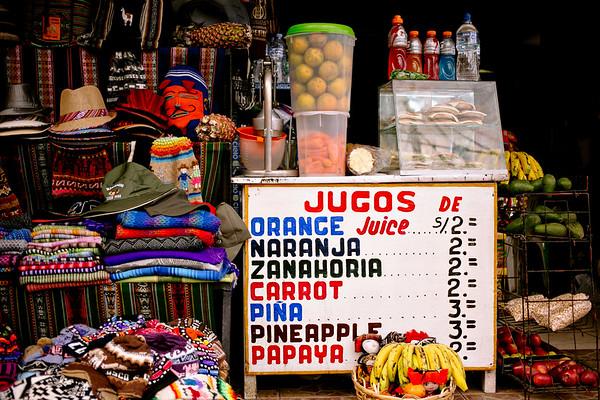 Peru_63