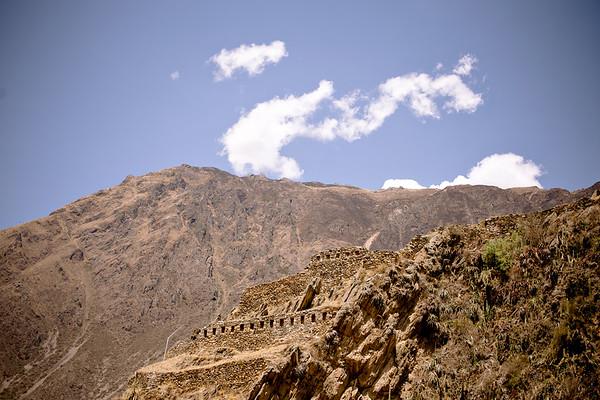 Peru_118