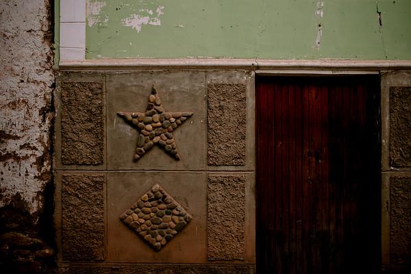 Peru_144
