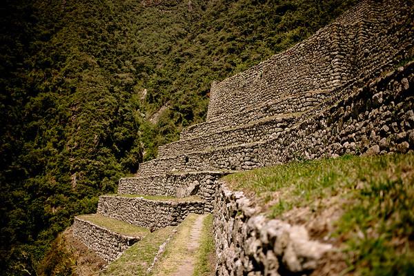 Peru_217