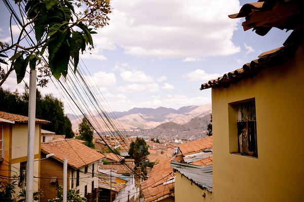 Peru_64