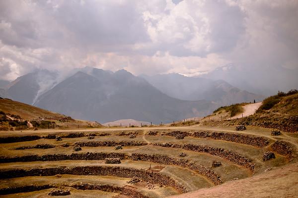 Peru_91