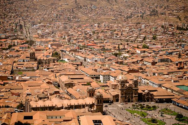 Peru_37